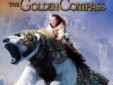 The Golden Compass (soundtrack)