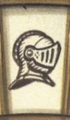 Helmet (symbol)