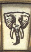 Elephant (symbol)