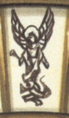 Angel (symbol)