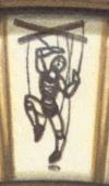 Marionette (symbol)