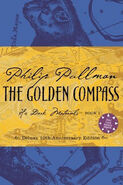 The Golden Compass 2006