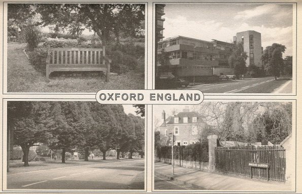 File:Postcard cover.png