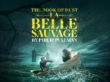 La Belle Sauvage (play)