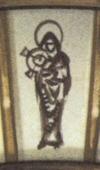 Madonna (symbol)
