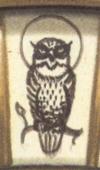Owl (symbol)