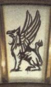 Griffin (symbol)