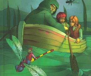 File:Boatman.jpg