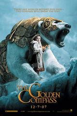 The Golden Compass (film)