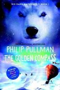 The Golden Compass 2001