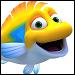 Splash and Bubbles - icon