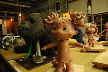 Sid maquettes3
