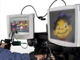 Henson Digital Performance Studio