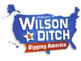 Wilson & Ditch: Digging America