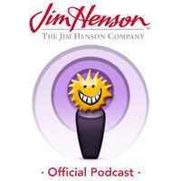 Henson Podcast