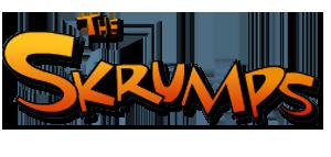 Skrumps logo