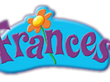 A Whiny Sister for Frances