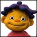 Sid - icon