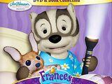Bedtime for Frances (DVD)