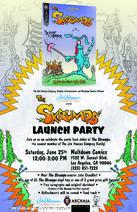 Skrumps Release Flyer-PRINT