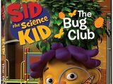The Bug Club (DVD)