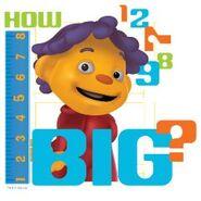 How Big - TShirt