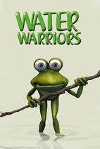 WaterWarriors-Poster