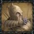Noldor-Krieger