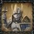 Ritter von Dol Amroth