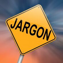 2339219-jargon-buster-300x300