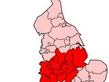 Midlands Exam Centres