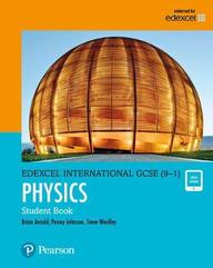 Pearsonphysics textbook