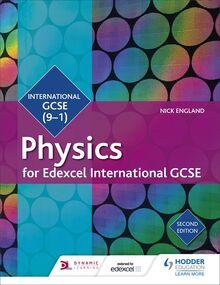 Physicstextbookedexcel
