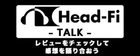 Head-fi talk