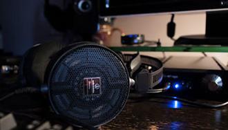 Review Audio-Technica-R70x