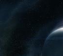Saga Headhunter