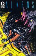 Aliens 6