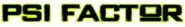 PSI Factor logo