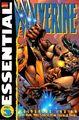 Essential Wolverine 3A.jpg