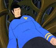 Star Trek TAS 1x07 006