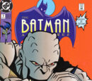 Batman Adventures 7