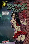Zombie Tramp Vol 3 1C