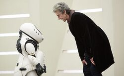 Doctor Who 2005 10x02 001