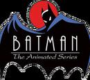 Batman (1992)/Gallery