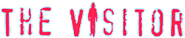 Visitor logo