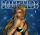 Dreams of the Darkchylde Vol 1