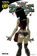 Zombie Tramp Vol 3 1F