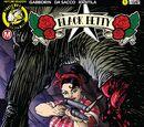 Black Betty Vol 1