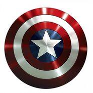 Captain America logo 02
