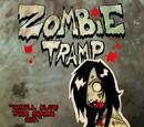 Zombie Tramp Vol 1